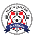 North Geelong