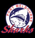 Port-Melbourne