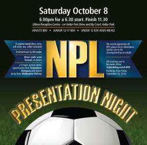 NPL Presentation Flyer Small