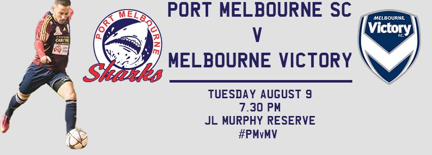 PMvMV cover