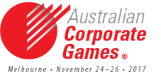 Australian-Corporate-Games logo