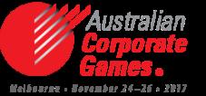 Australian-Corporate-Games logo