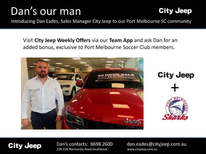 City Jeep_Dan introduction_2017-12-06