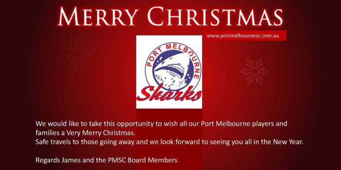 PMSC Christmas Message_2017
