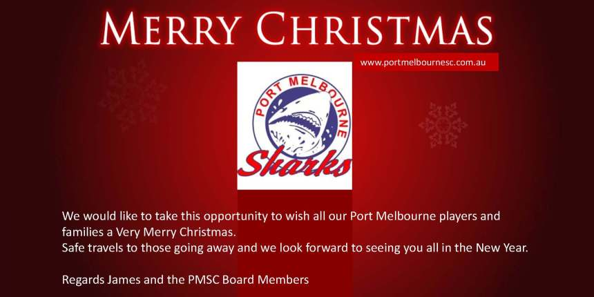 PMSC Christmas Message_2017