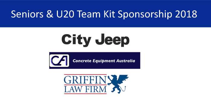 Winners Draw - Brands Seniors Sponsorship 2018 - Port Melbourne Soccer Club_2017-12-08