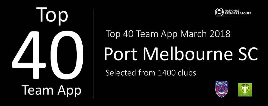 Team App - Top 40_180403