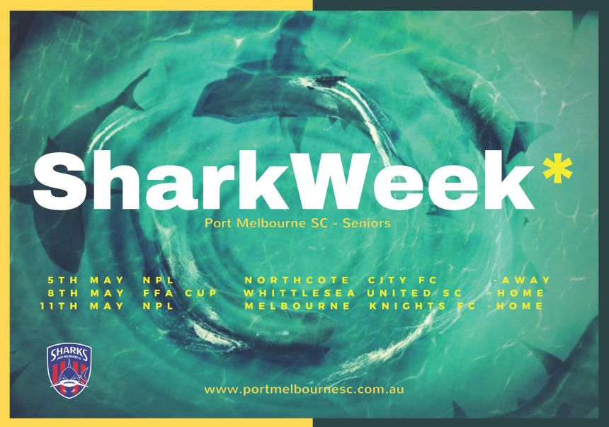 SharkWeek_ Square_May 2018