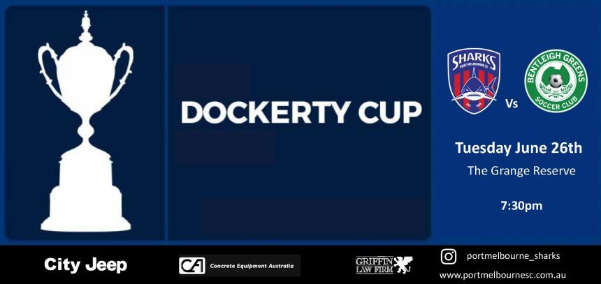 Dockerty Cup_180626