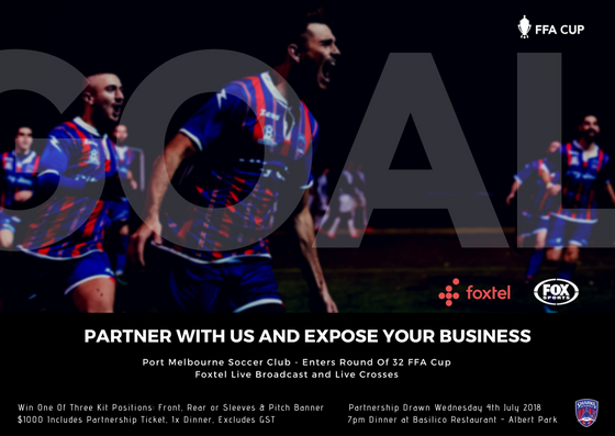 FFA Cup - Goal Poster_02_180620