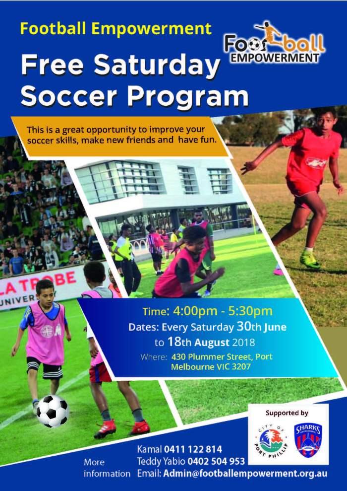 Football Empowerment Poster_18