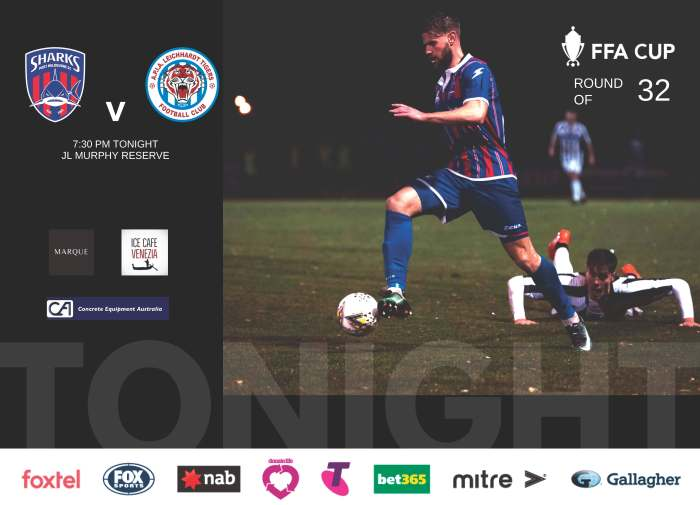 FFA Cup Tonight Poster Detailed_180725