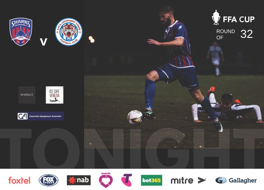 FFA Cup Tonight Poster_180725