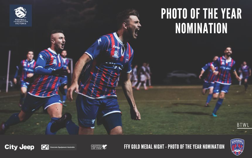 FFV Photo Of The Yar Nomination 2018