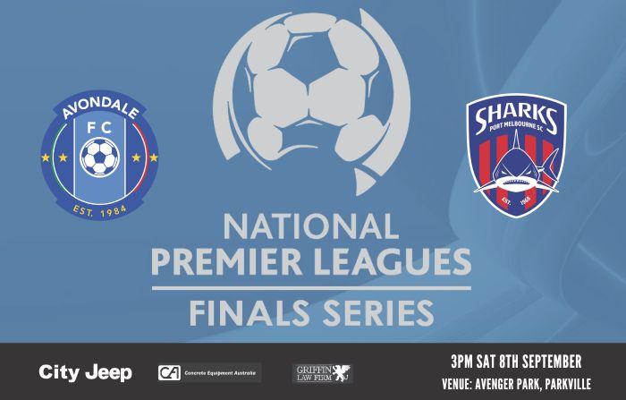 NPL Final Series_180908