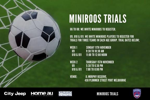 Miniroos Trials Poster_181029