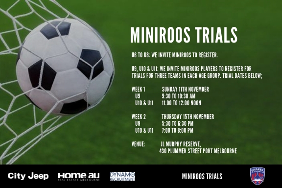 Miniroos Trials Poster_181029