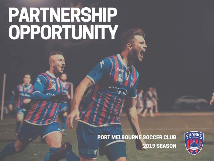 cover from pmsc partnership opprotunity - 2019 season_190116