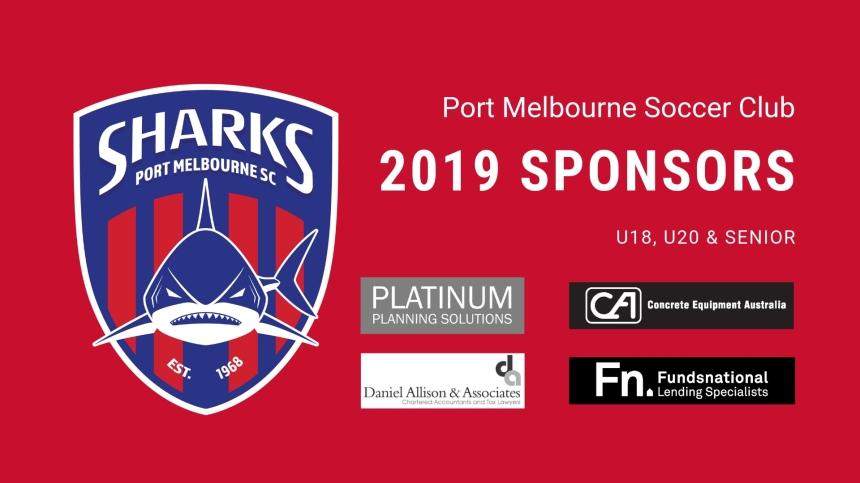 2019 Sponsors - U18, U20 & Seniors_190209