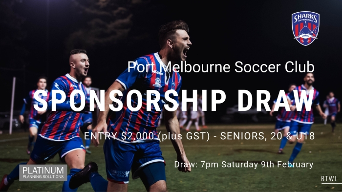 Sponsor Invitation 1