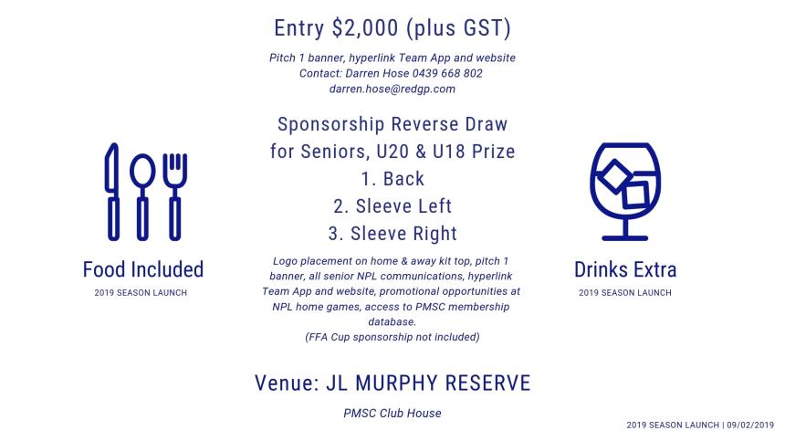 Sponsor Invitation 2
