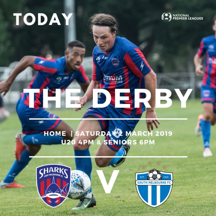 The Derby_Today_190302_