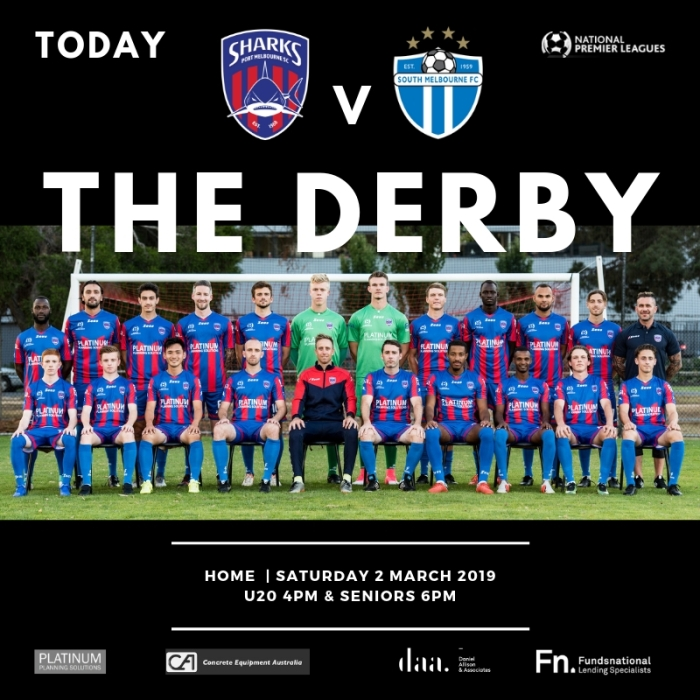 The Derby_Today_190302_Poster 2