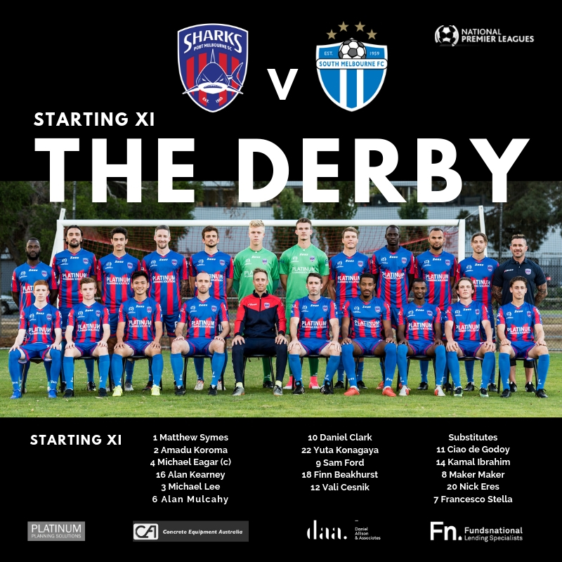The Derby_Starting XI_190302