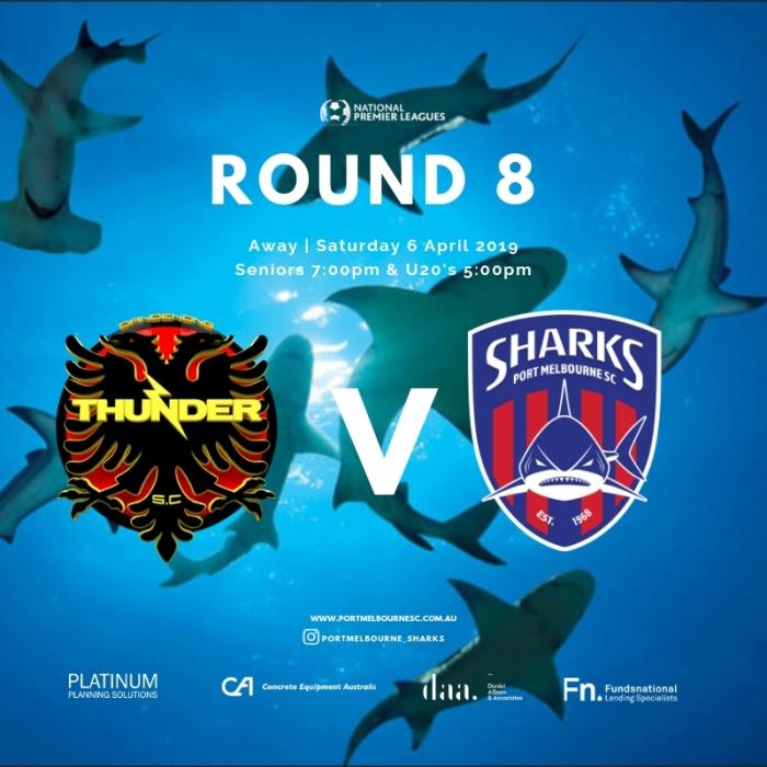 2019_Round 8_Dandenong Thunder FC