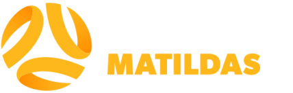 Mailtdas_Footer_Logo