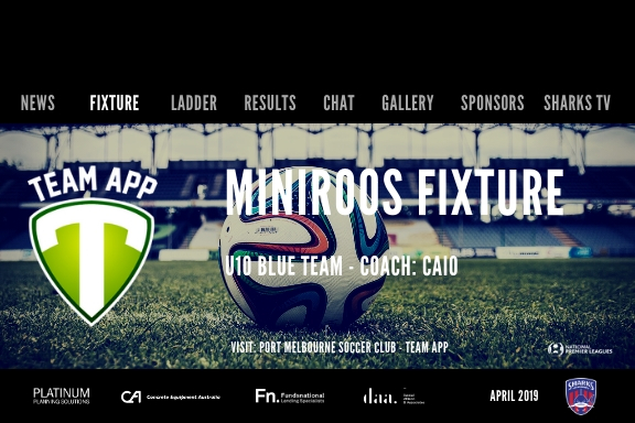 MiniRoos Fixture_updated_190503