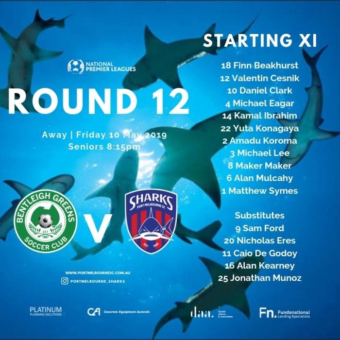 Round 12_Starting XI