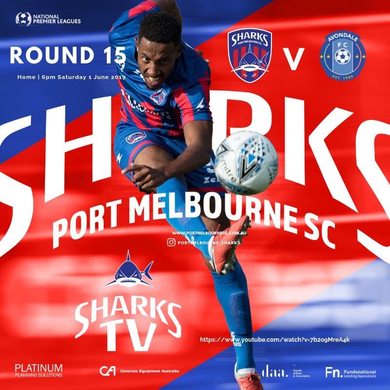 Round 15_Sharks TV