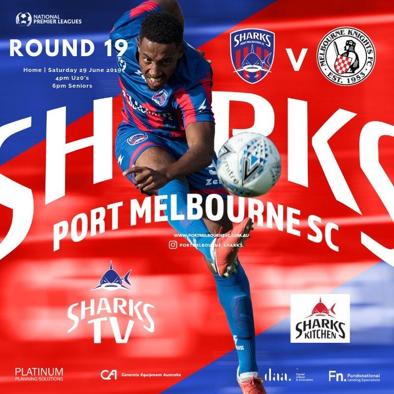 Round 19_Melbourne Kinghts FC_190629