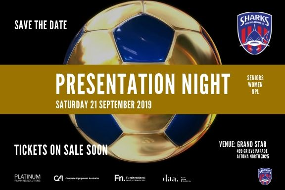Presentation Night Poster_190724