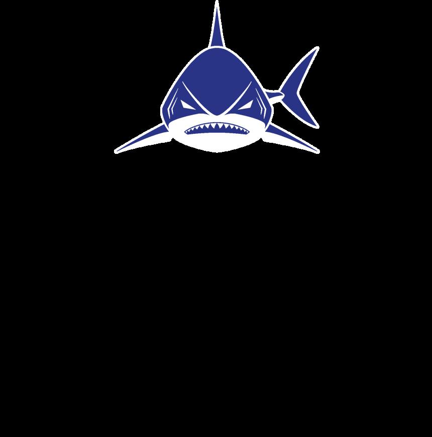 Sharks TV_black