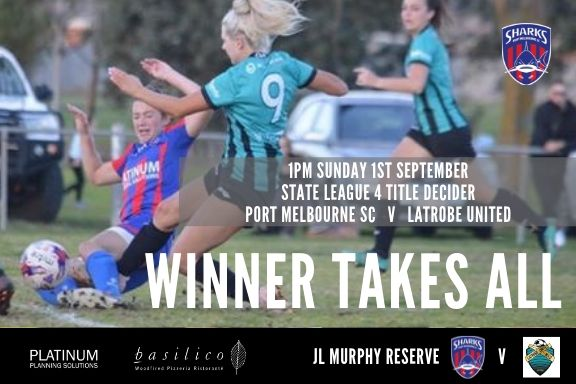 Womens_Winner Takes All_Poster_190901