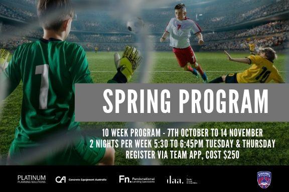 Spring Program Poster_190829