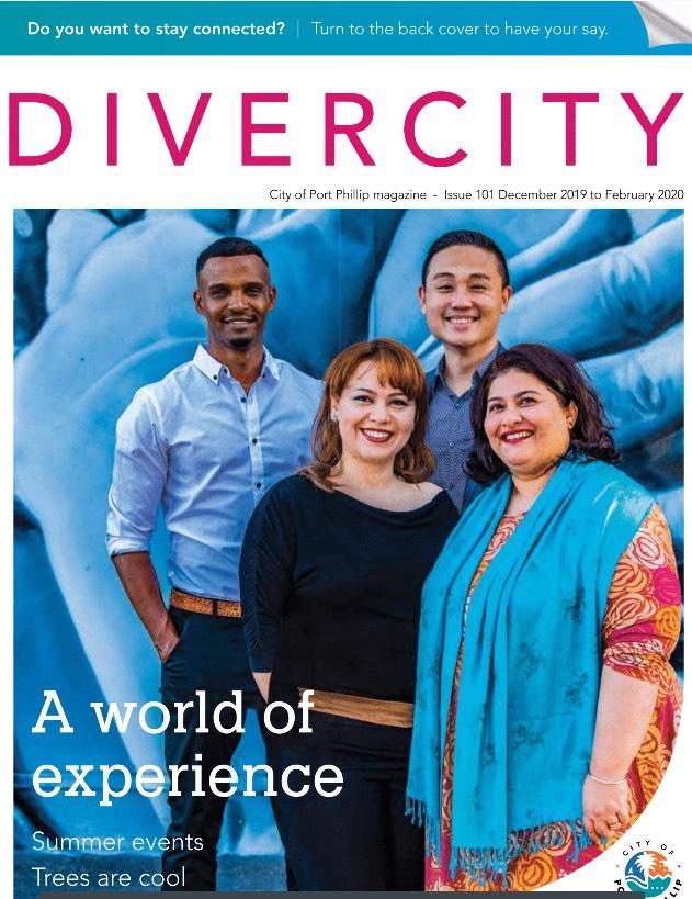 Divercity Magazine Cover_191104