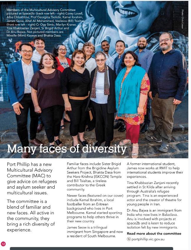Divercity Magazine Page 12_191104