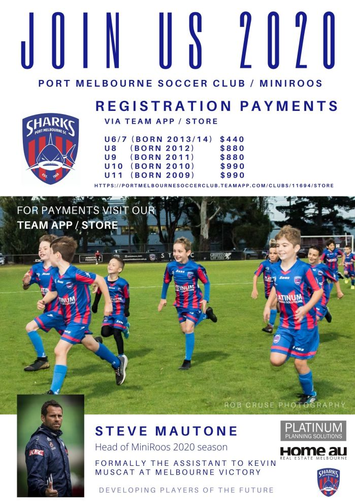 MiniRoos Registration Payment Poster_200110