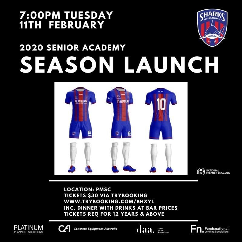 Seniors 2020 Shirt Presentation Night_7pm200211