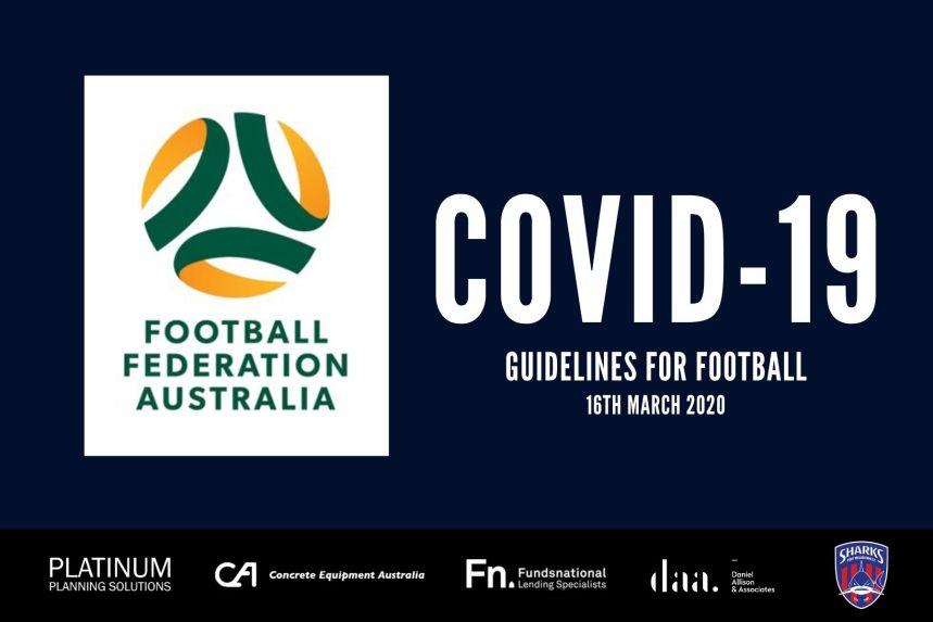 FFA COVID-19_200316